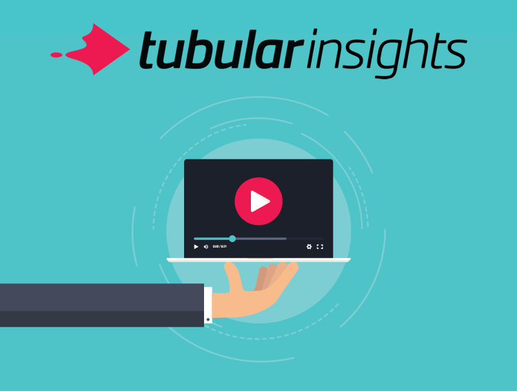 Who Owns Your YouTube Video? YouTube Copyright & Ownership Answers